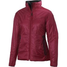Womens Odin Insulator Jacket