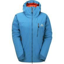 Womens Vanguard Insulated Jacket