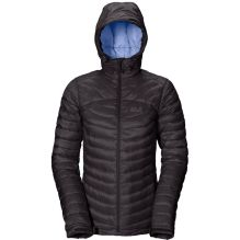 Womens Cumulus Jacket