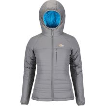 Womens Glacier Point Jacket