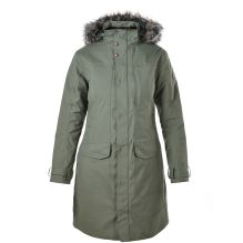Cinderdale Insulated Jacket