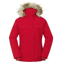 Womens Bandol Insulated Parka