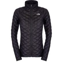 Womens Thermoball Full Zip Jacket