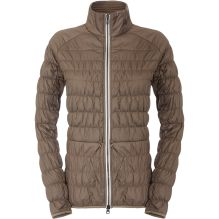 Womens Mount Steele Insulation Jacket