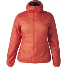 Womens VapourLight Hypertherm Reversible Hoody