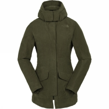 Womens Arada Jacket