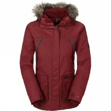 Womens Elliston Texapore Jacket