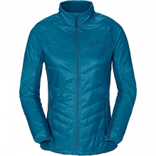 Womens Thermosphere II Jacket