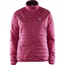 Womens Barrier Lite Jacket