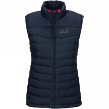 Womens Helium Down Vest