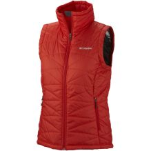 Womens Mighty Lite III Vest