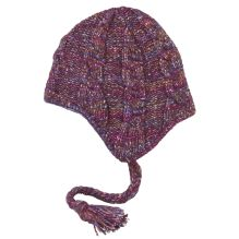 Womens Twilight Ride Peruvian Hat