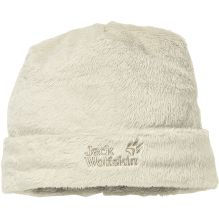 Womens Soft Asylum Cap
