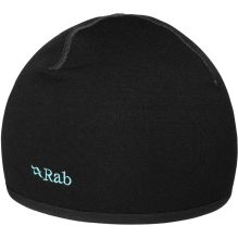 Womens Power Stretch Beanie