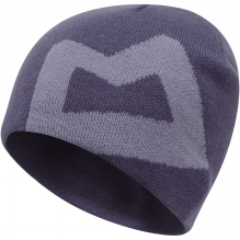 Womens Branded Knitted Beanie