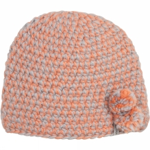 Womens French Beanie