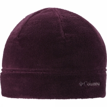 Womens Pearl Plush II Hat