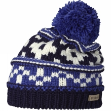 Womens Alpine Vista Beanie