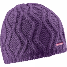 Womens Diamond II Beanie W