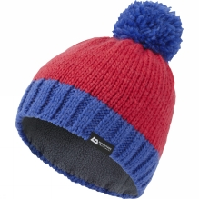 Womens Supercool Beanie