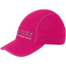 Womens Air Lady Cap