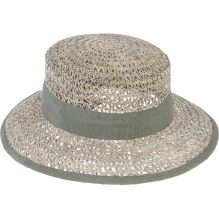 Womens Seagrass Hat