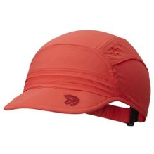 Womens Chiller Ball Cap