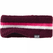 Womens Rock Knit Headband