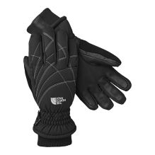 Womens Purr Fect Glove
