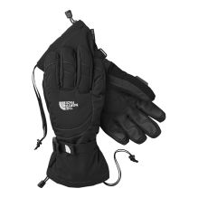 Womens Triclimate Glove