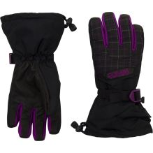 Womens Tahoe Glove