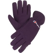 Womens Spectrum AT Classic Gloves