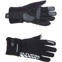 Altura Night Vision Evo Women's Waterproof Glove 2012