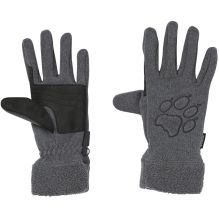 Womens Caribou Gloves