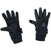 Womens Soft Asylum Glove