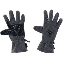 Womens Tri Paw Grip Glove