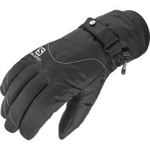 Womens Fantasy CS Glove