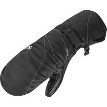 Womens Propeller CS Dry Mittens
