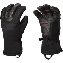 Womens Snowrilla Glove