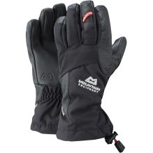 Womens Assault Glove