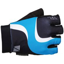 Womens Progel Mitt
