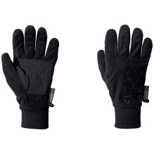 Womens Stormlock Hexa Glove