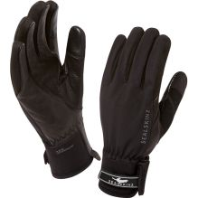 Womens All Season Glove