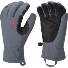 Womens Torsion Insulated Glove