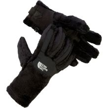 Womens Denali Thermal E-Tip Glove