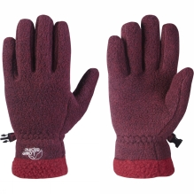 Womens Canyon Glove