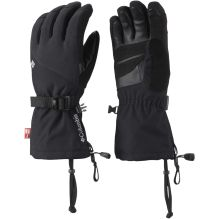 Womens Inferno Range Glove
