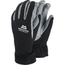 Womens Super Alpine Glove
