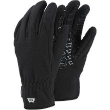 Womens Windchill Grip Glove