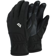 Womens G2 Alpine Glove